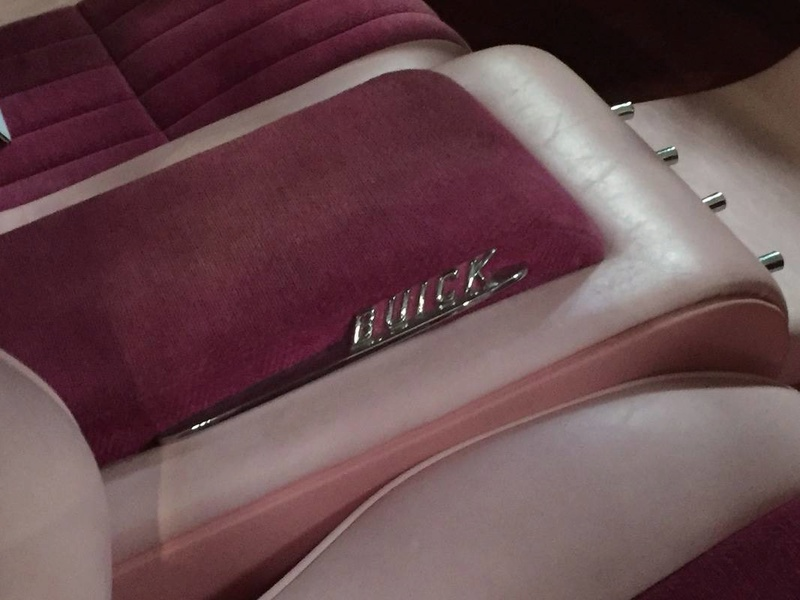 Buick 1959 - 1960 custom & mild custom - Page 2 00h0h_10