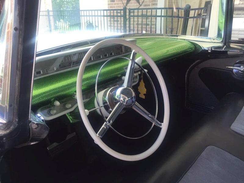 Lincoln 1956 - 1957 custom & mild custom - Page 4 00i0i_12
