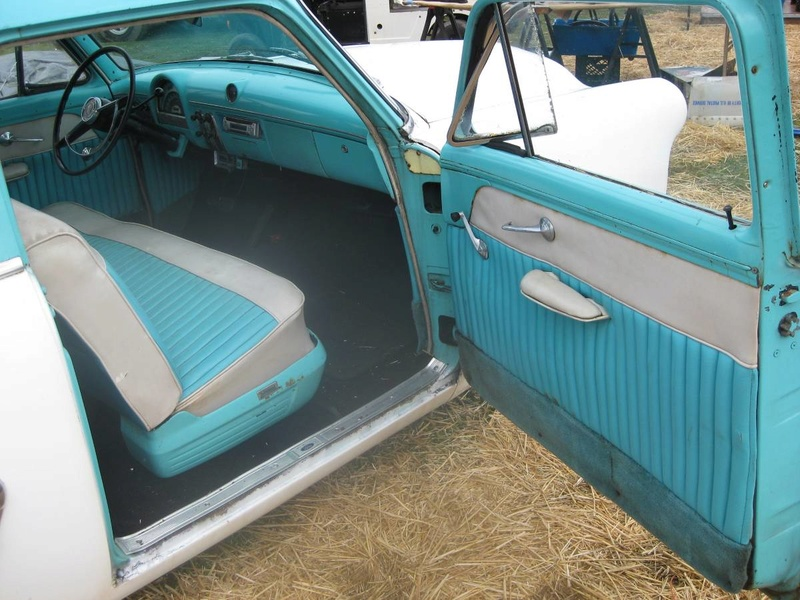 Ford 1952 - 1954 custom & mild custom - Page 10 00i0i_13