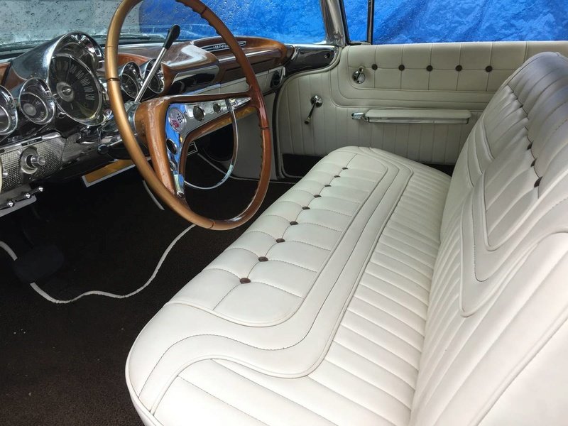 Chevy 1960 custom & mild custom - Page 5 00j0j_15
