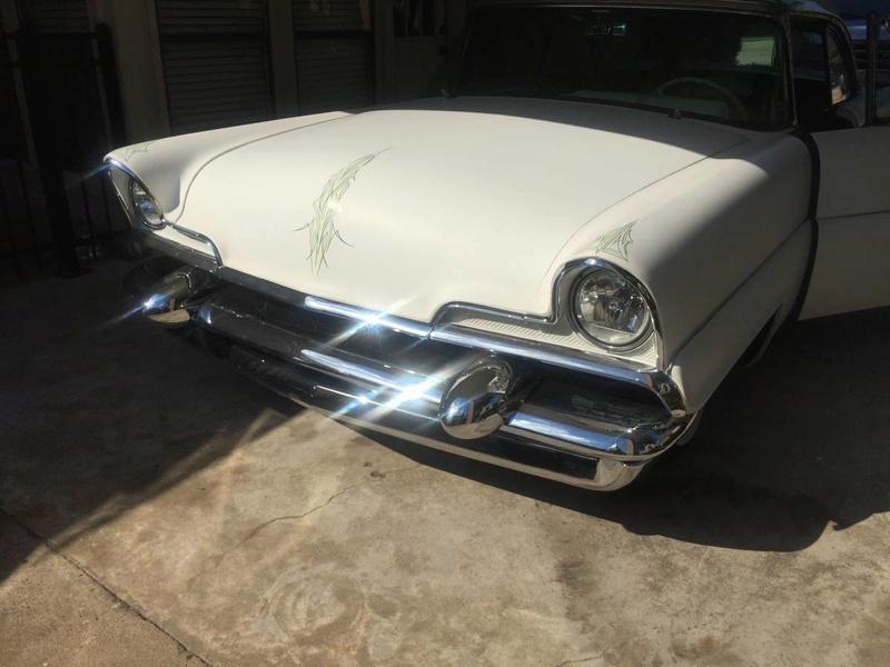 Lincoln 1956 - 1957 custom & mild custom - Page 4 00l0l_11