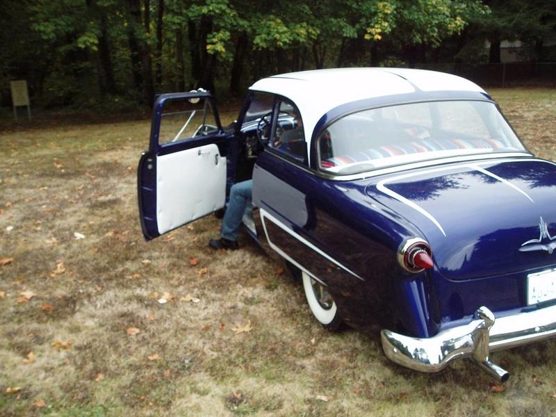 Ford 1952 - 1954 custom & mild custom - Page 10 00l0l_12