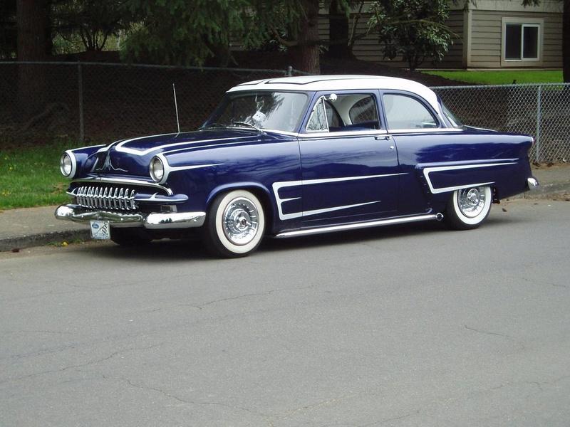 Ford 1952 - 1954 custom & mild custom - Page 10 00n0n_11