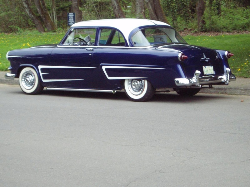 Ford 1952 - 1954 custom & mild custom - Page 10 00p0p_11
