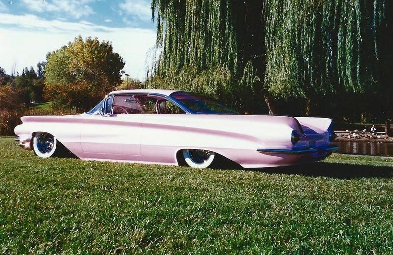 Buick 1959 - 1960 custom & mild custom - Page 2 00q0q_11