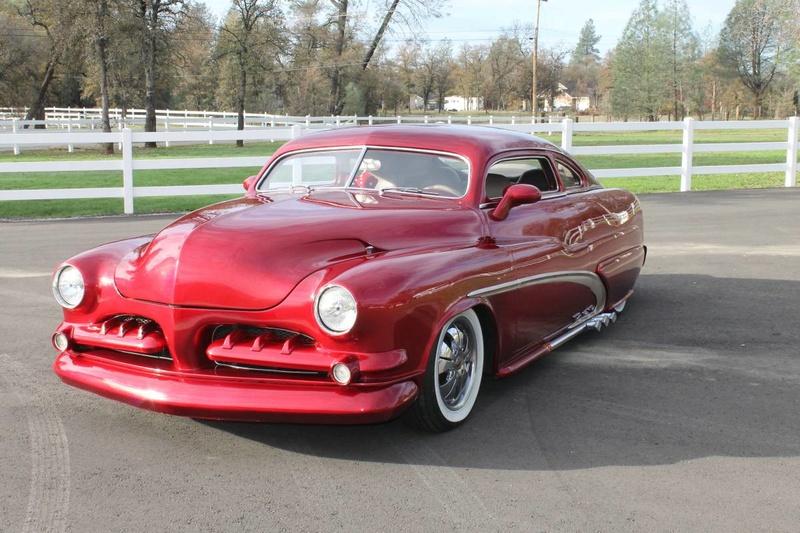 Mercury 1949 - 51  custom & mild custom galerie - Page 32 00r0r_10