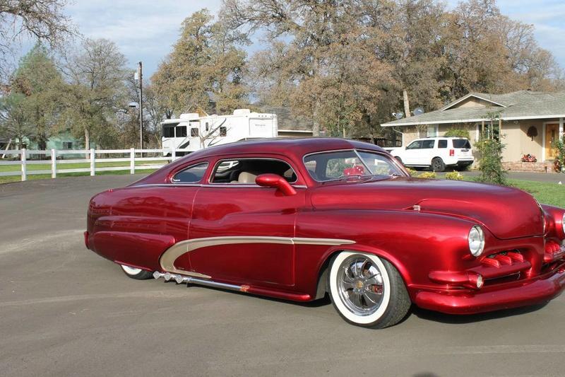 Mercury 1949 - 51  custom & mild custom galerie - Page 32 00r0r_11