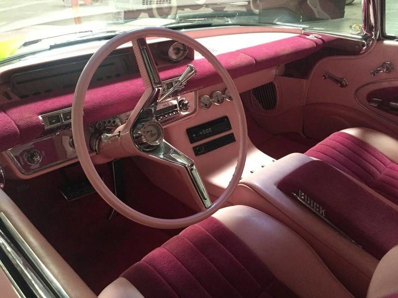 Buick 1959 - 1960 custom & mild custom - Page 2 00s0s_10