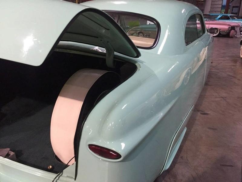 Ford 1949 - 50 - 51 (shoebox) custom & mild custom galerie - Page 25 00s0s_11