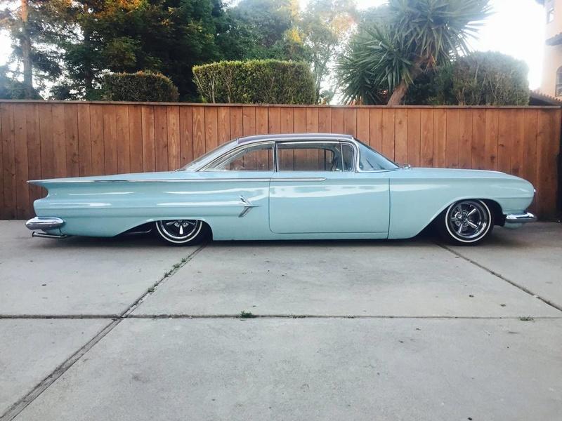 Chevy 1960 custom & mild custom - Page 5 00s0s_13