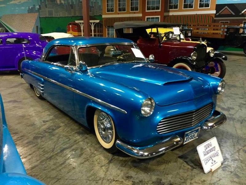 Mercury 1952 - 54 custom & mild custom - Page 5 00t0t_12