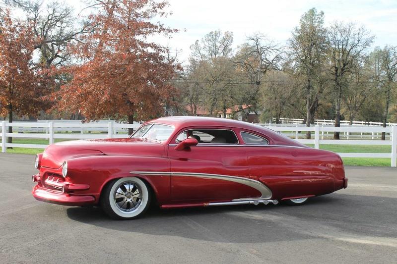 Mercury 1949 - 51  custom & mild custom galerie - Page 32 00t0t_13