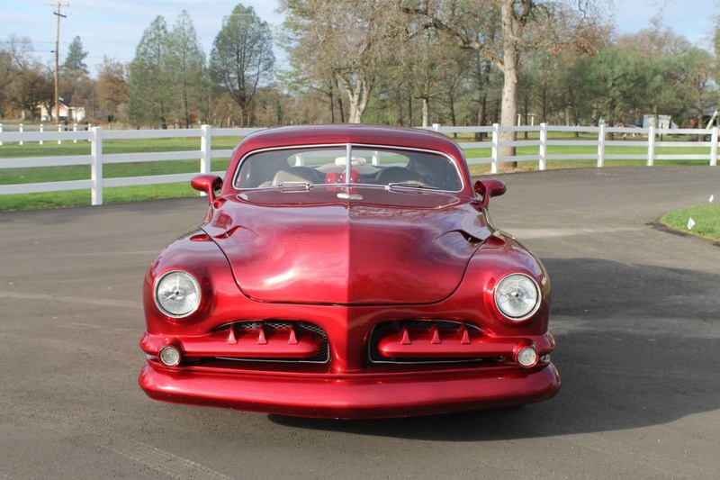 Mercury 1949 - 51  custom & mild custom galerie - Page 32 00t0t_14