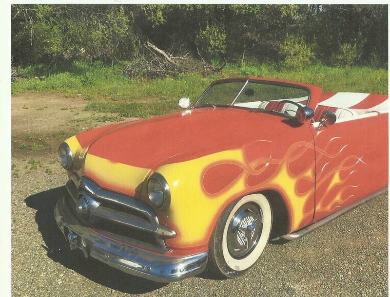 Ford 1949 - 50 - 51 (shoebox) custom & mild custom galerie - Page 25 00u0u_10