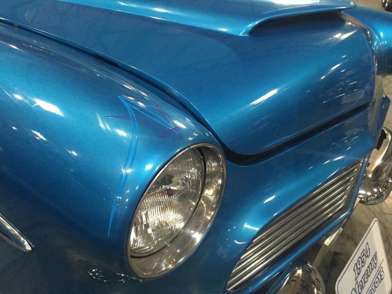 Mercury 1952 - 54 custom & mild custom - Page 5 00u0u_12