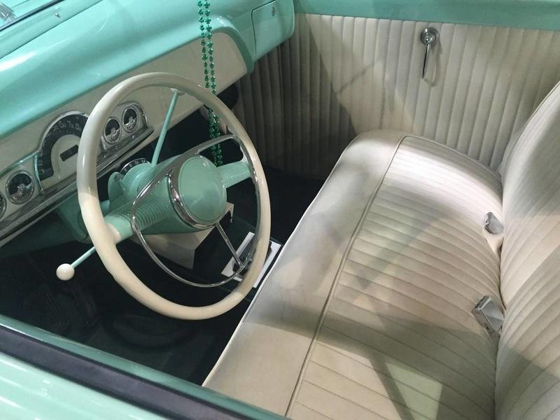 Ford 1949 - 50 - 51 (shoebox) custom & mild custom galerie - Page 25 00x0x_10