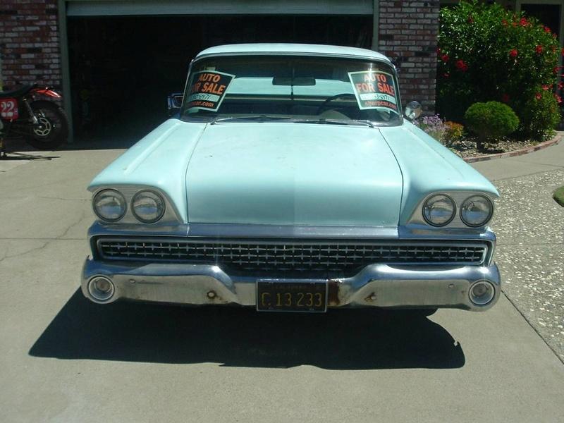 Ford 1959 custom & mild custom - Page 3 00y0y_10
