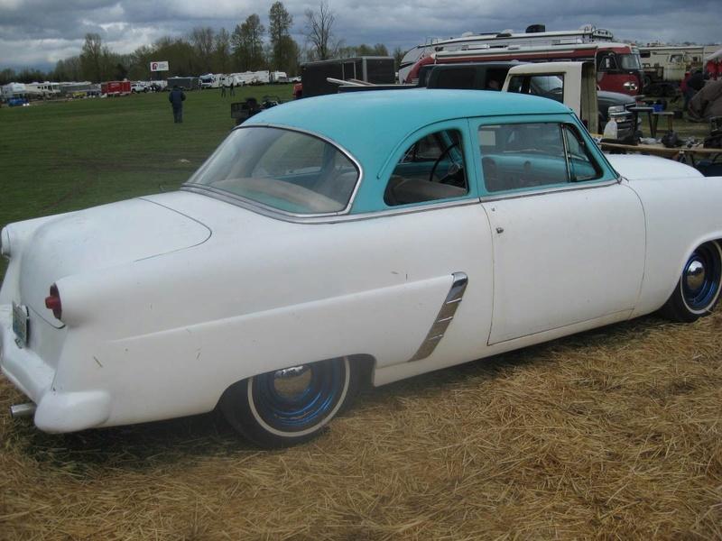 Ford 1952 - 1954 custom & mild custom - Page 10 00y0y_11
