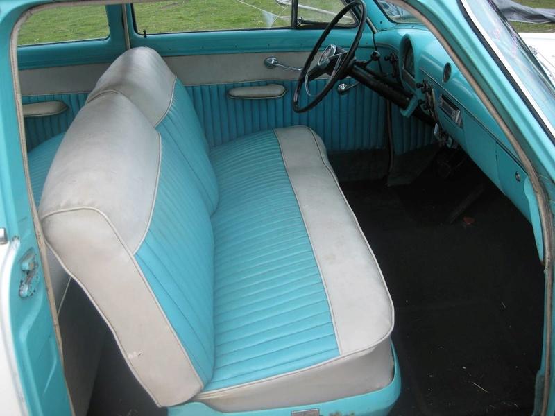 Ford 1952 - 1954 custom & mild custom - Page 10 00z0z_10