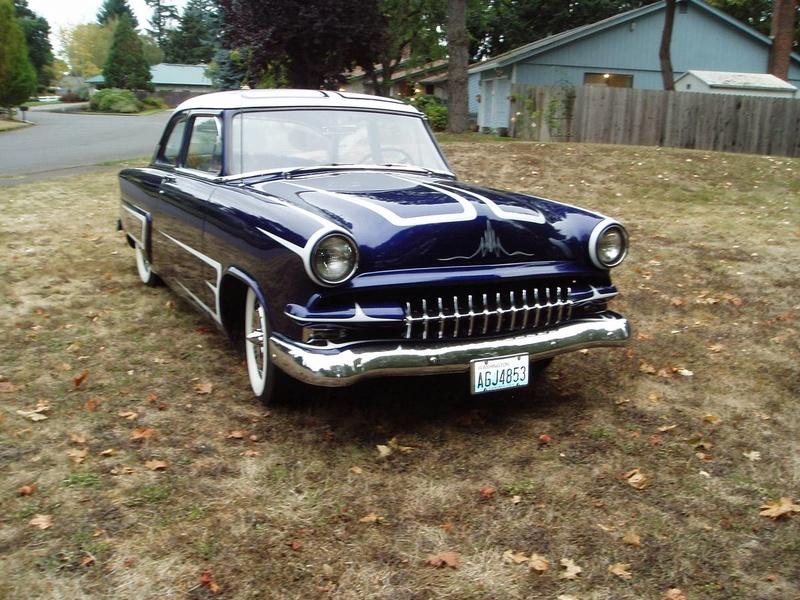 Ford 1952 - 1954 custom & mild custom - Page 10 01010_10