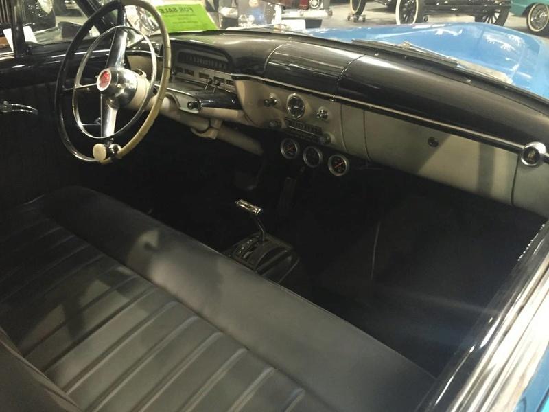 Mercury 1952 - 54 custom & mild custom - Page 5 01414_10