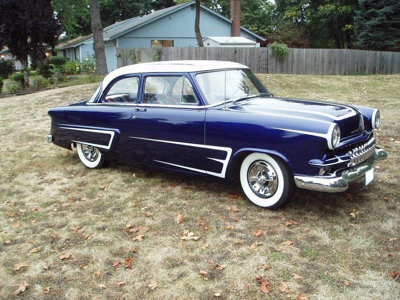 Ford 1952 - 1954 custom & mild custom - Page 10 01515_10