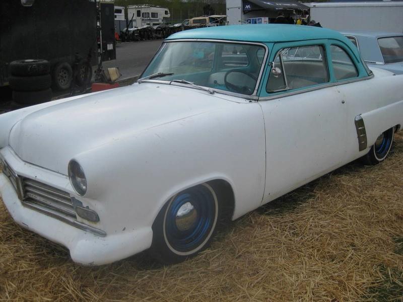 Ford 1952 - 1954 custom & mild custom - Page 10 01717_10
