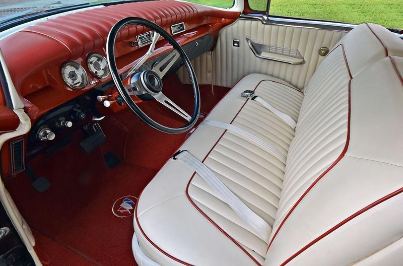 Buick 1955 - 57 custom & mild custom - Page 6 082a10