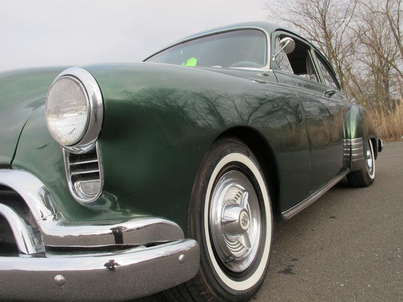 Oldsmobile 1948 - 1954 custom & mild custom - Page 7 10898_10