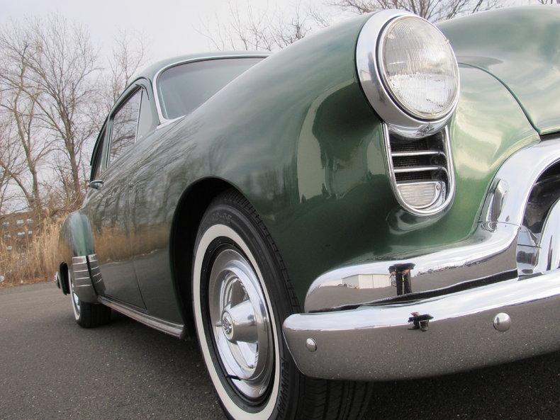 Oldsmobile 1948 - 1954 custom & mild custom - Page 7 10901_10