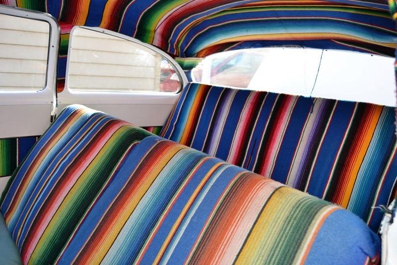 Chevy 1953 - 1954 custom & mild custom galerie - Page 14 1227