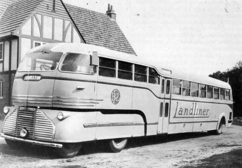 Autobus retro - Page 2 16300210