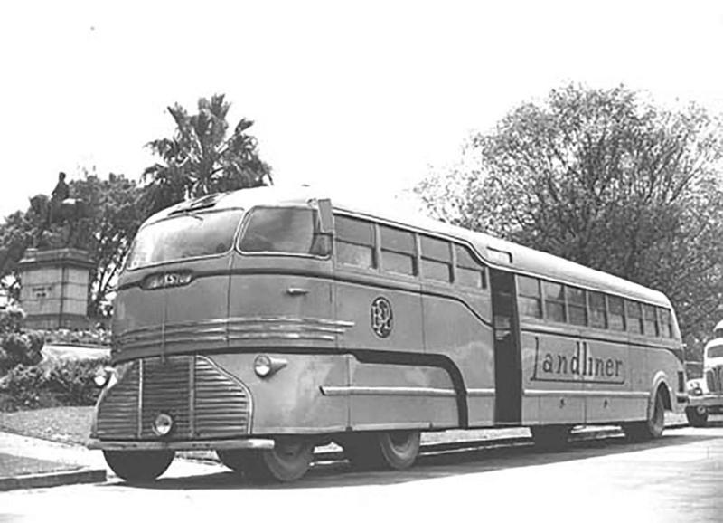 Autobus retro - Page 2 16402510