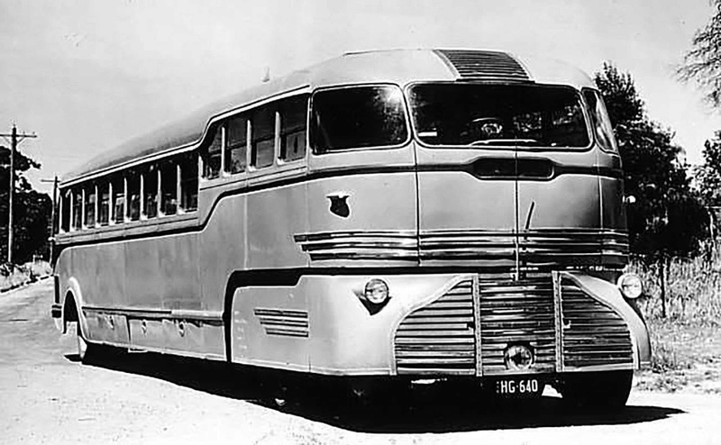 Autobus retro - Page 2 16403110