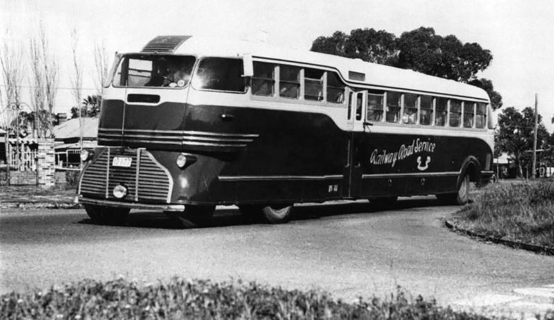 Autobus retro - Page 2 16422410