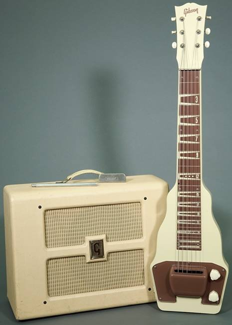 Vintage guitare - Page 2 16938810