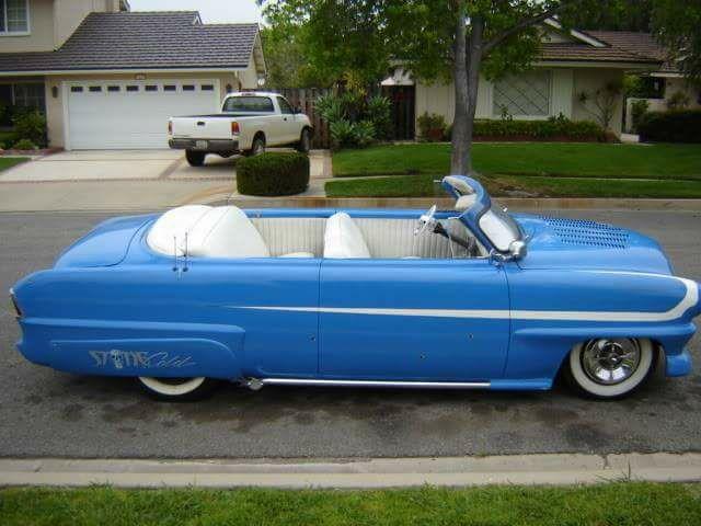 Mopar 51 - 54 custom & mild custom - Page 3 18157311