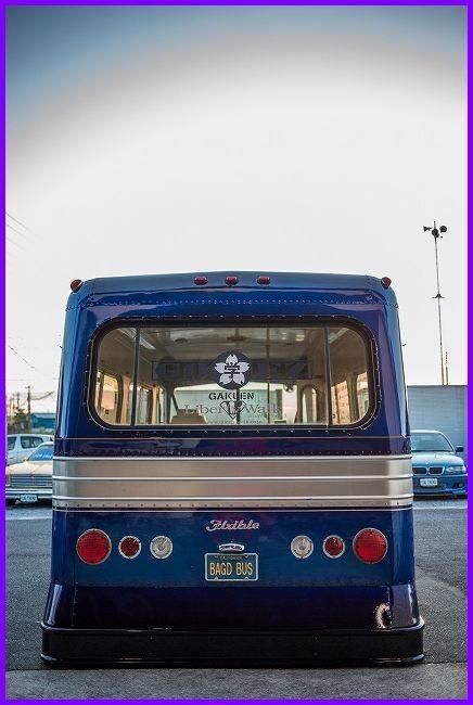 Autobus retro - Page 2 18199110