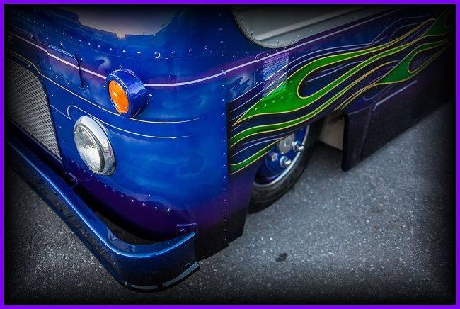 Autobus retro - Page 2 18199210