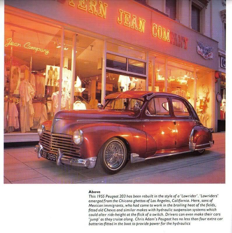 203 custom  - Page 8 18222110