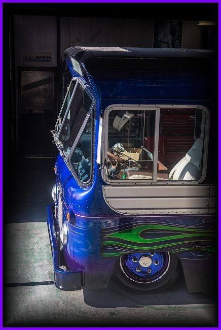 Autobus retro - Page 2 18275211