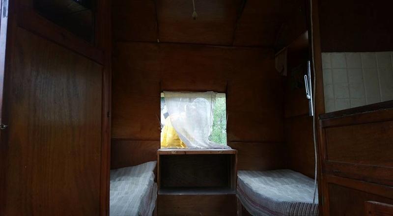 caravane ..... - Page 7 18301411