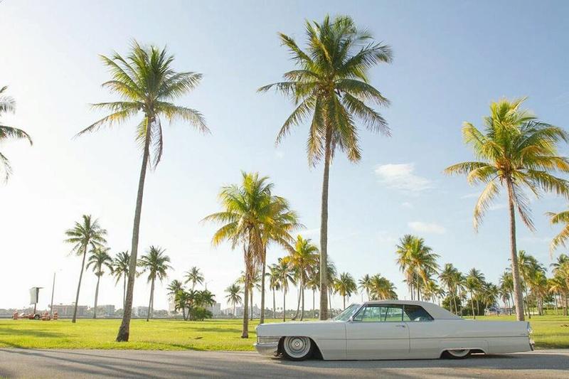 Cadillac 1961 - 1968 Custom & mild custom - Page 5 18664511