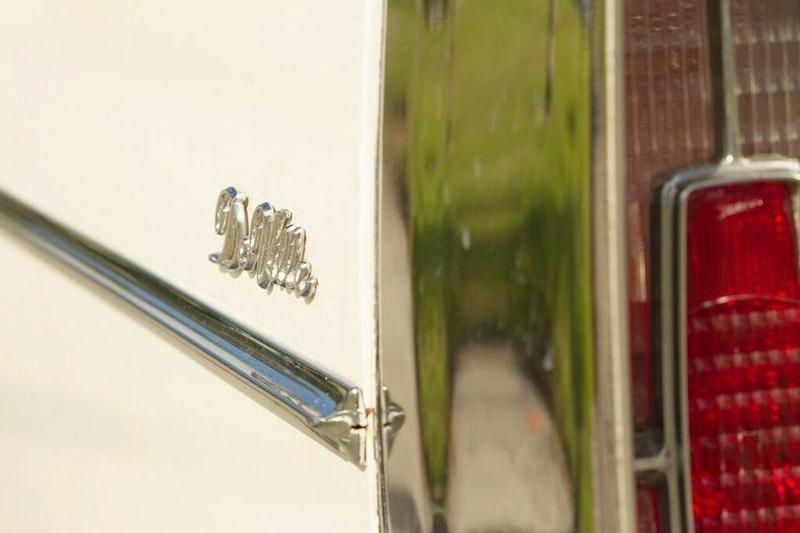 Cadillac 1961 - 1968 Custom & mild custom - Page 5 18664710
