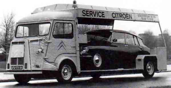 Transport de véhicules. 18739911