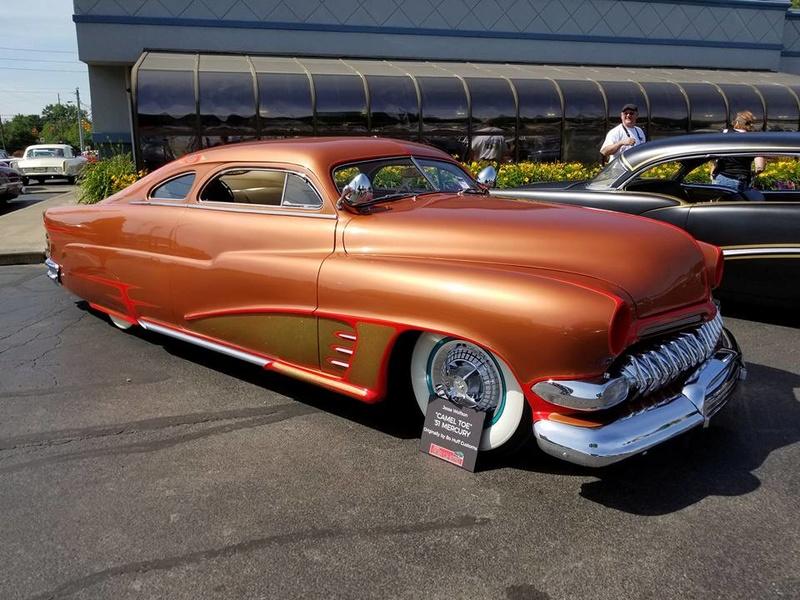 custom car revival in Indiana Juin 2017  June 2017 - Page 2 18952513