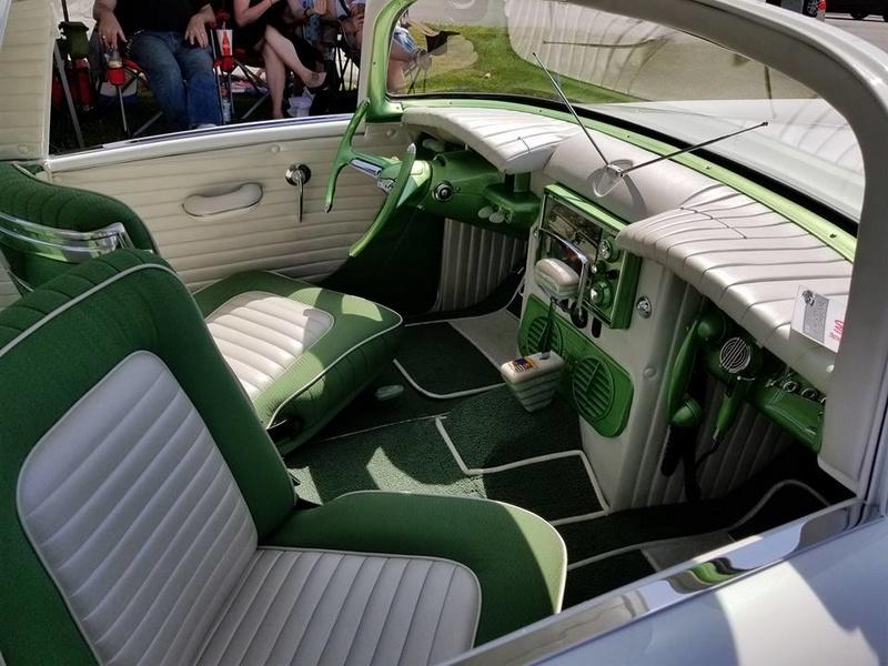 custom car revival in Indiana Juin 2017  June 2017 - Page 2 18952616