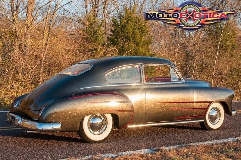 Chevy 1949 - 1952 customs & mild customs galerie - Page 24 19006410
