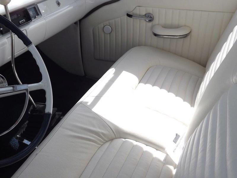 custom car revival in Indiana Juin 2017  June 2017 19025311