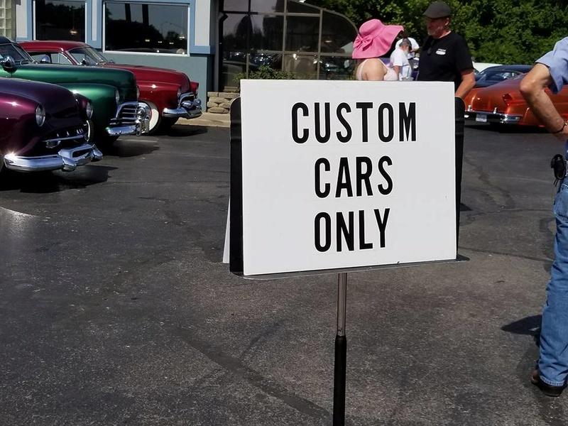 custom car revival in Indiana Juin 2017  June 2017 - Page 2 19106011